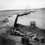 Breakwater-1899