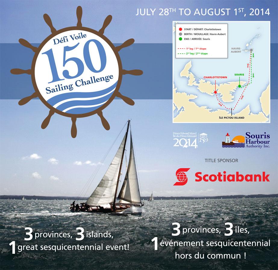 150-Sailing-Challenge-Poster-Web-2014
